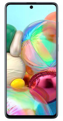 Samsung Galaxy A71 (8GB RAM, 128GB Storage)