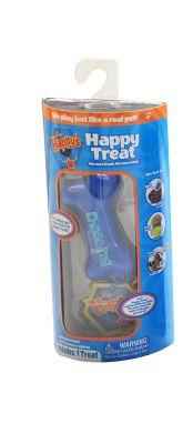 Simba The Happy'S Trick Treats, Multi Color