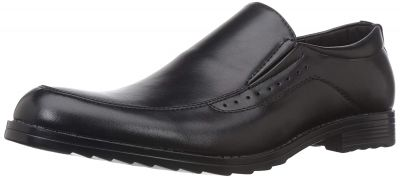 BOSTON Men's Formal Shoes at minimum 75% Off