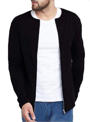 Leotude Men's Jacket