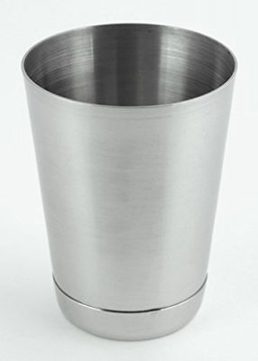Dynore Bar Shaker Medium