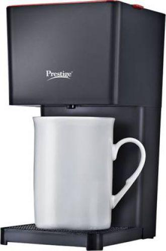 Prestige PCMD 2.0 Personal Coffee Maker