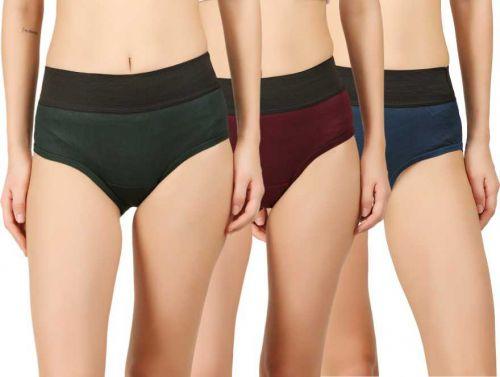 Women's  Lingerie, Sleepwear & Sleepwear @ MIn.60% Off + Buy 3 & Get Extra 15% Off