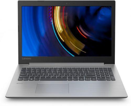 Lenovo Ideapad 330 Core i3 7th Gen - (8 GB/1 TB HDD/DOS) 330-15IKB Laptop