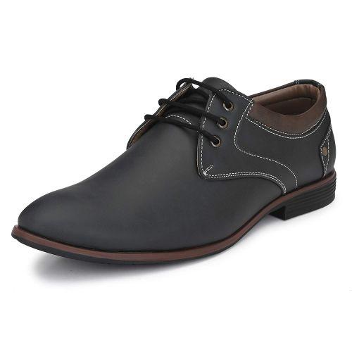 Centrino Men's 7956 Formal Shoe