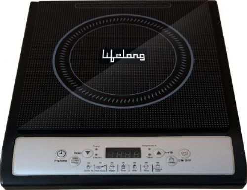 Lifelong LLIC20 Induction Cooktop