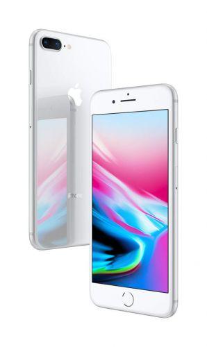 Apple iPhone 8 Plus (256GB)...