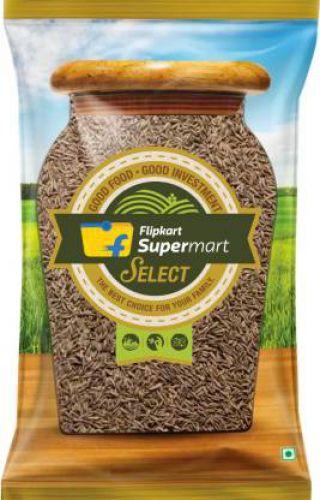 Flipkart Supermart Select Cumin Seeds (Jeera) (200 g)