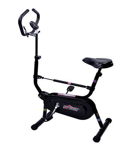Deemark D-Bike207 Exercise Bikes