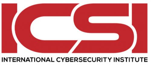 Free Certified Network Security Specialist (CNSS) | ICSI