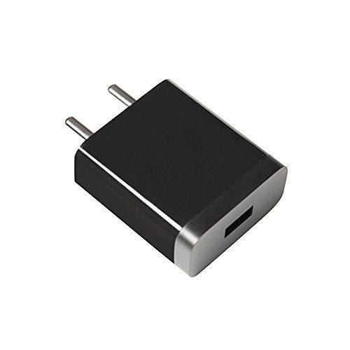 Mi India Standard Charger 5V 2A