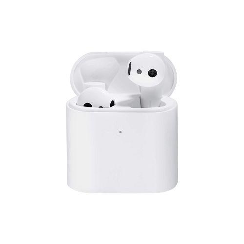 Mi True Wireless Earphones 2 with Mic (White)