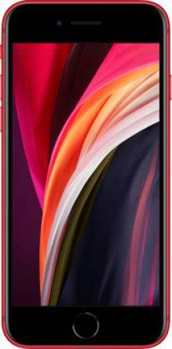 Apple iPhone SE (64 GB)...