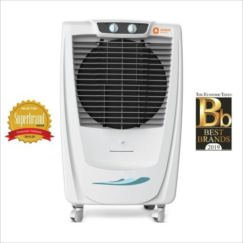 Orient Electric 50 L Desert Air Cooler  (CD5002B)