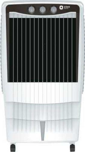 Orient Electric 85 L Desert Air Cooler