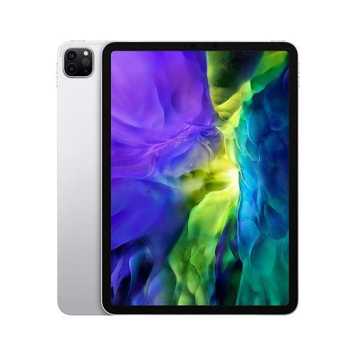Apple iPad Pro (11-inch, Wi-Fi) (2nd Generation)