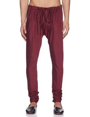 MAX Men's Polyester Pyjamas