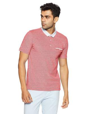Alcott Men's Clothing Starting From Rs.247