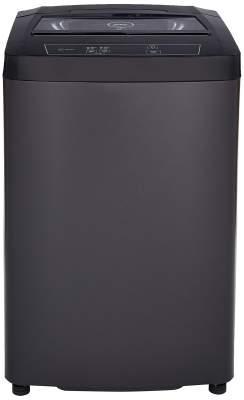 Godrej 6.2 Kg Fully-Automatic Top Loading Washing ...