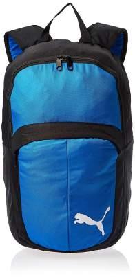 Puma Royal 47 cms Blue-Puma Black Casual Backpack...