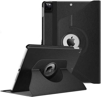 ANTONIA Smart 360 Rotation Cover for Apple iPad 10...