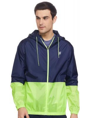 Amazon Brand - Symactive Men Ultralight Jacket...