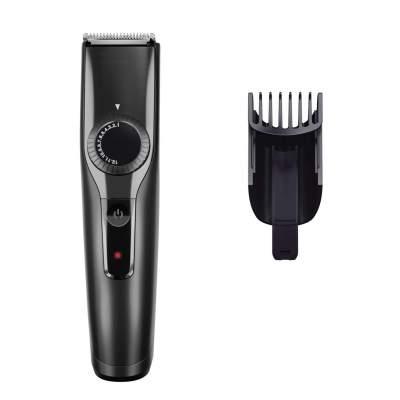 Vega T1 Cordless Beard Trimmer For Men With 40 min...