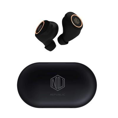 Nu Republic Starbuds 2 True Wireless Earbuds(TWS),...