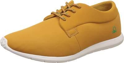United Colors of Benetton Men's Sneakers...