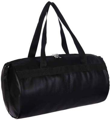 Fur Jaden Travel Duffle Gym Bag ,Made of Premium L...