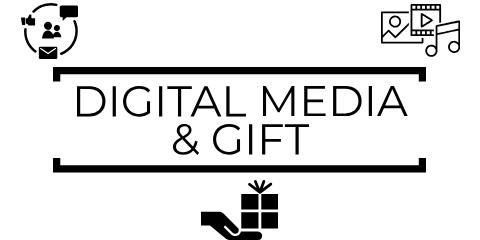 digital-media-gift