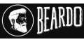 beardo store