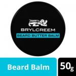 Brylcreem Beard & Mooch Butter Balm, 50 gm...