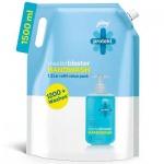 Godrej Protekt Masterblaster Handwash Refill - 1500 ml...