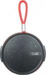 boAt Stone 230 3 W Bluetooth Speaker...