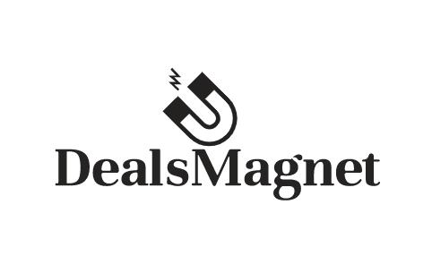 PTron Intunes Pro Headphone Magnetic Earphone Wireless...