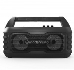 Modernista Sound-Beast Rugged and Portable Bluetooth Party Speaker...