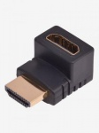 Croma XN4075 W1453 90 Degree HDMI Adaptor (Black)...
