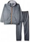 Nivia Sports Clothing for Men at Minimum 50% off...