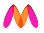 Myntra Buy anything at Rs.799...