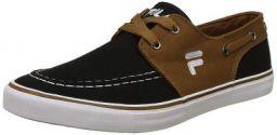 Fila Men's Max Ii Sneakers
