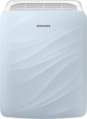 Air Purifier - Samsung , Eveready, Livpure, Blue Star