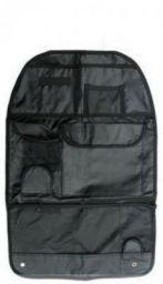 A2D Car Storage Bag & Bin  (4 L)