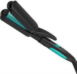 Havells HC4045 Hair Styler