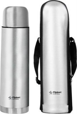 Flipkart SmartBuy Thermosteel Push Lid 1000 ml Flask