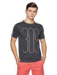 Bestselling T-shirt Under 200