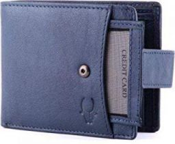 Best Quality Leather Wallet at mimimum 70% Off