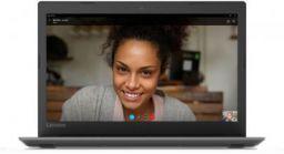 Lenovo Ideapad 330 APU Dual Core A6 7th Gen - (4 GB/1 TB HDD/DOS) 81D6007JIN Laptop