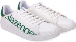 Slazenger Footwear