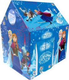 Disney Frozen Pipe Kids Tent House